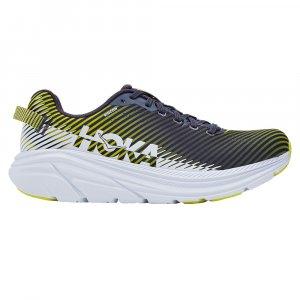 Hoka One One Rincon 2 Running Shoe (Men's)