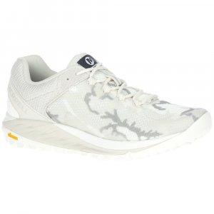 Merrell Antora 2 Trail Running Shoe (Women's)