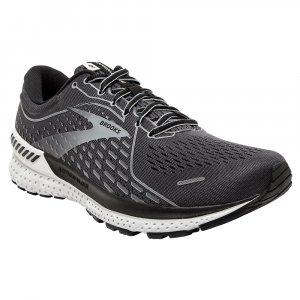 Brooks Adrenaline GTS 21 Running Shoe (Men's)
