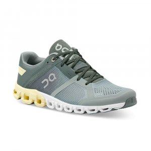 On Cloudflow Running Shoe (Women's)