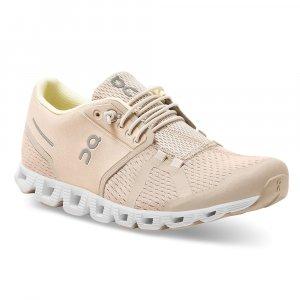 On Cloud Running Shoe (Women's)