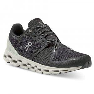 On Cloudstratus Running Shoe (Men's)