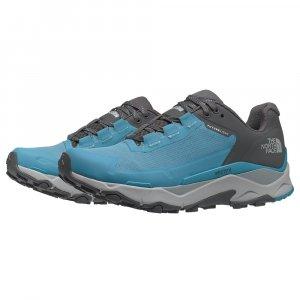 The North Face VECTIV Exploris FUTURELIGHT Trail Running Shoe (Women's) -  The North Face Inc