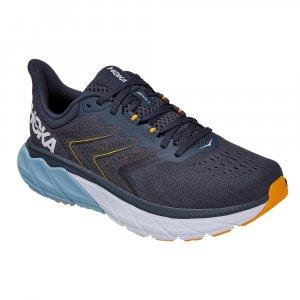 Hoka One One Arahi 5 Wide Running Shoe (Men's)