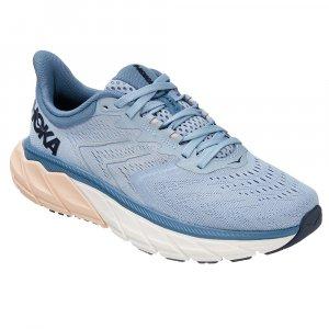 Hoka One One Arahi 5  Running Shoe (Women's)