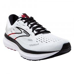 Brooks Glycerin 19 Running Shoe (Men's)