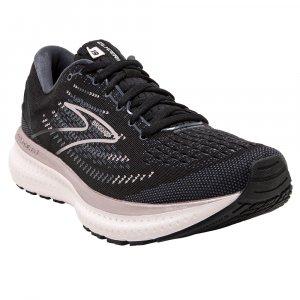 Brooks Glycerin 19 Running Shoe (Women's)