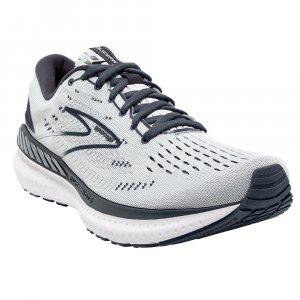 Brooks Glycerin GTS 19 Running Shoe (Women's)
