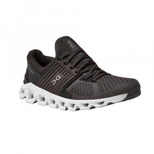 On Cloudswift Running Shoe (Women's)