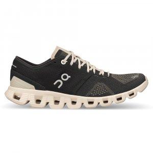 On Cloud X Running Shoe (Women's)