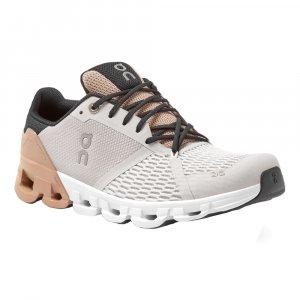 On Cloudflyer Running Shoe (Women's)