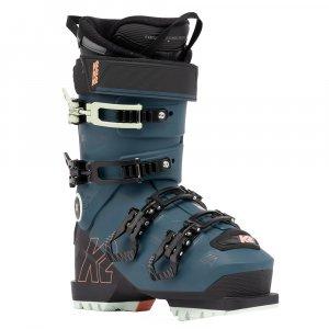 K2 Anthem 105 MV GW Ski Boot (Women's)