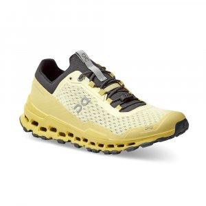 On Cloudultra Trail Running Shoe (Men's)