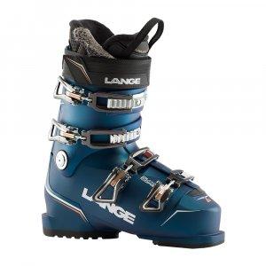 Lange LX 80 Ski Boot (Women's)