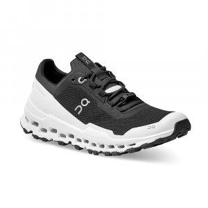 On Cloudultra Trail Running Shoe (Women's)