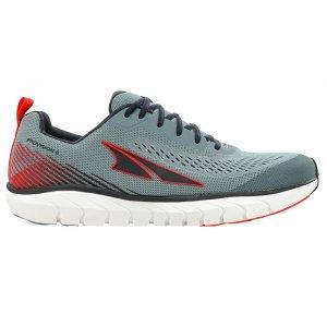Altra Provision 5 Running Shoe (Men's)