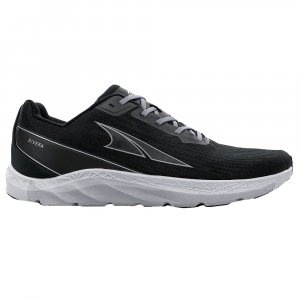 Altra Rivera Running Shoe (Men's)