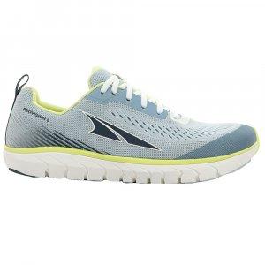 Altra Provision 5 Running Shoe (Women's)