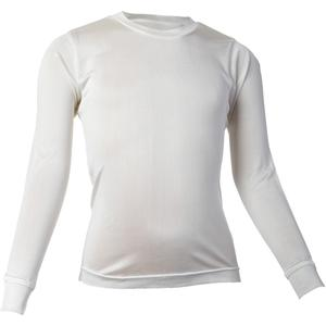 Terramar Crew Baselayer Top (Kids')