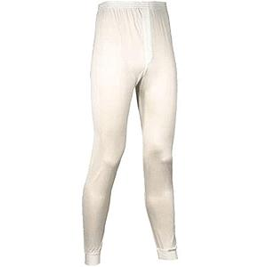 Terramar EC2 Baselayer Bottoms (Men's)