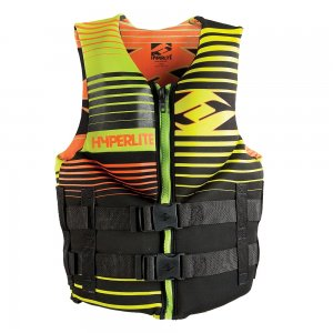 Image of Hyperlite Indy Life Vest (Boys')