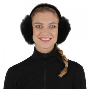 Image of Peter Glenn Fox Earmuffs (Women's)