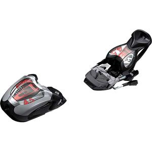 Marker M 4.5 EPS Ski Bindings (Kids')