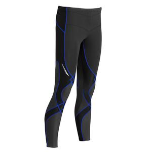 CW X Insulated Stabilyx Baselayer Bottoms (Men's)
