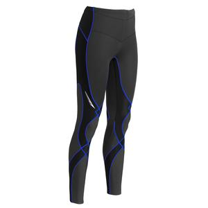 CW X Insulated Stabilyx Baselayer Bottoms (Women's)