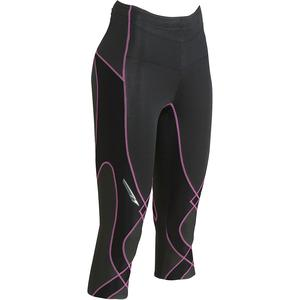 CW X 3/4 Insulator Stabilyx Baselayer Bottoms (Women's)