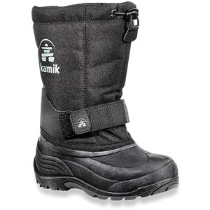 Kamik Rocket Winter Boots (Little Kids')