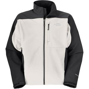 The North Face Apex Bionic Softshell Jacket Mens