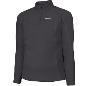 Karbon Fahrenheit Fleece Turtleneck (Men's)
