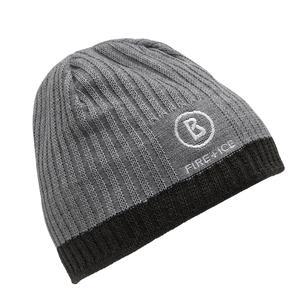 Image of Bogner Fire + Ice Helm Hat (Men's)