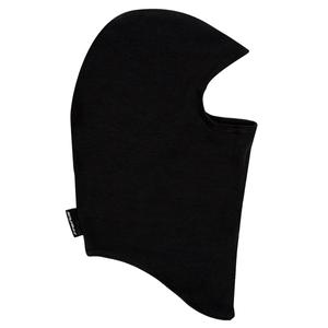 Seirus Thermax Headliner Balaclava (Kids')