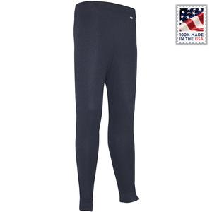 Polarmax Double Layer Baselayer Bottoms (Kids')