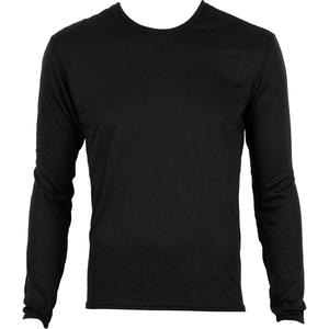Hot Chillys Crewneck Baselayer Top (Men's)