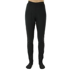 Hot Chillys Double Layer Baselayer Bottoms (Women's)