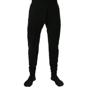 Hot Chillys Pepper Skins Double Baselayer Bottoms (Men's)
