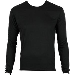 Hot Chillys Double Layer Baselayer Top Kids