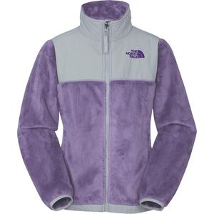 The North Face Denali Thermal Jacket (Girls')