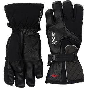 Swix Marcy Glove (Women's)