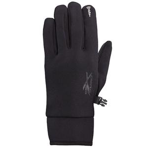 Seirus Soundtouch Xtreme All Weather Glove (Men's)