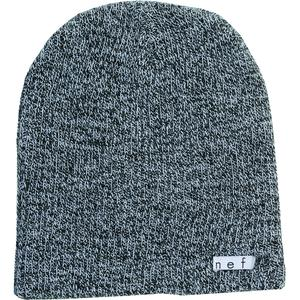 Neff Daily Heather Hat (Men's)