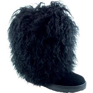 Image of Bearpaw Boetis II Boot (Women's)