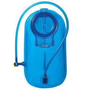 Camelbak Antidote 70 oz Reservoir