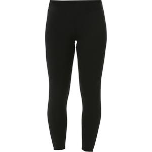 Image of Lysse Tight Ankle Leggings (Women's)