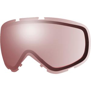 Smith Ignitor Mirror Prophecy/ Prodigy Goggle Replacement Lens