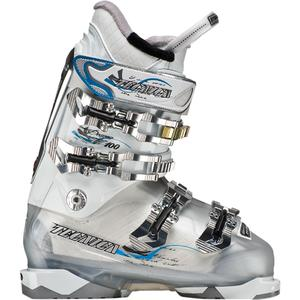Tecnica Demon 100 W Ski Boot (Women's)