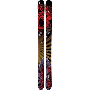 Blizzard Bodacious Skis (Men's)